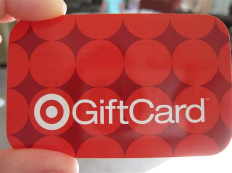 Target Print At Home Gift Card - enter to win a 50 target gift card