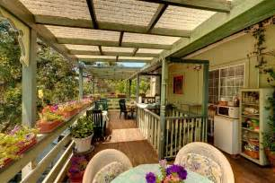 Romantic Dinner Ideas For Home The Mariposa Creek Garden Veranda Mariposa Hotel Inn Historic Yosemite Lodging