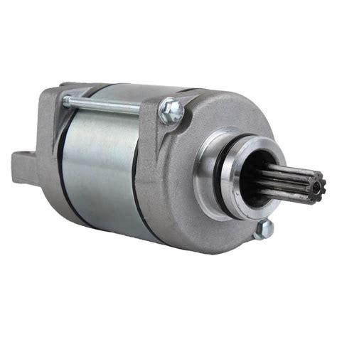 Ktm Starter Ktm 450 Exc 500 Exc Starter Motor Ktm 78140001000