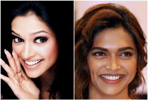 aishwarya rai eyebrows eyebrows on fleek 9 bollywood actresses who ve had major