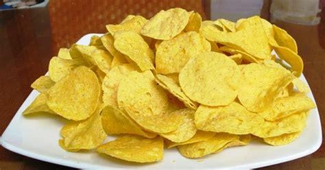 kripik jagung keripik jagung tortilla keripik jagung