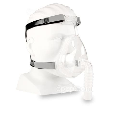 most comfortable full face cpap mask cpap com d100 full face cpap mask with headgear