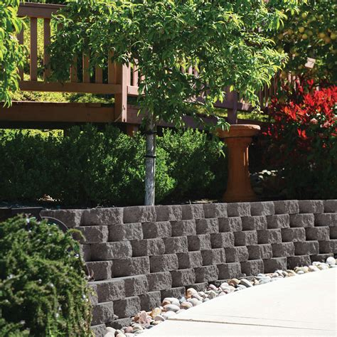 firth retaining walls fences concrete retaining walls