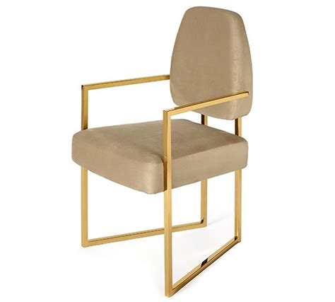 perspective dining chair property furniture