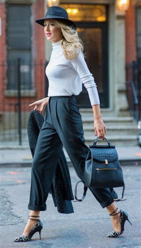 fashion blog for professional women new york city street style work wear   bemvestir®