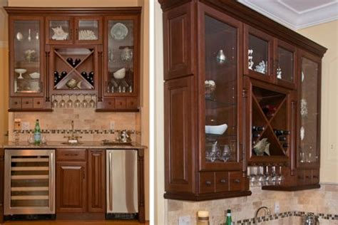 wet bar cabinets home depot lightandwiregallery com 8 best laundry redo images on pinterest basement ideas