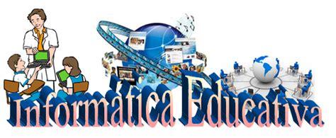 imagenes educativas p gina 8 de 52 recopilaci n de las m s inform 225 tica educativa