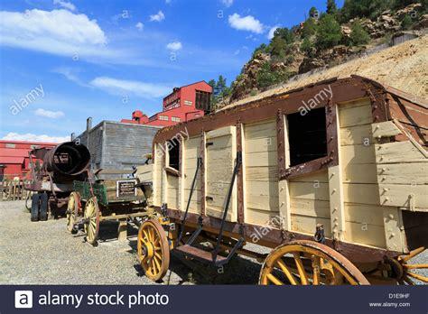 argo gold mine and mill argo gold mine and mill museum idaho springs colorado