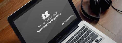 tutorial final cut pro 10 2 new tutorial tutor for final cut pro v10 2 mac ipad
