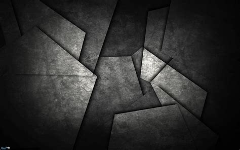cool black texture black texture wallpaper high quality hd 1053 hd