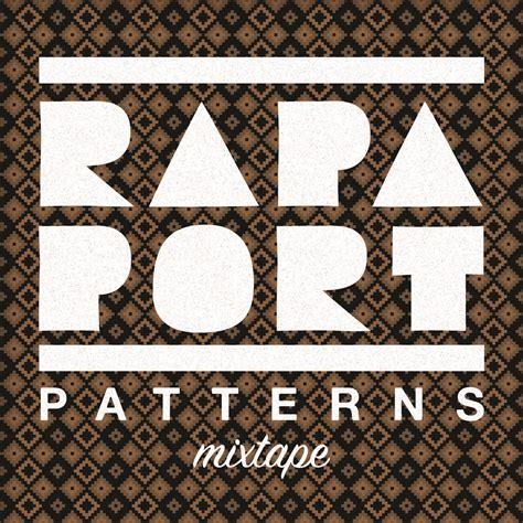 pattern beatbox hip hop rapaport patterns launch allaussie hip hop