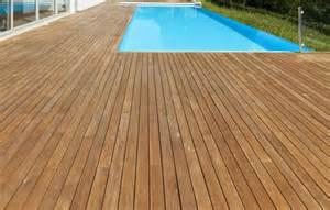 holzplatten terrasse terrasse holzplatten carprola for