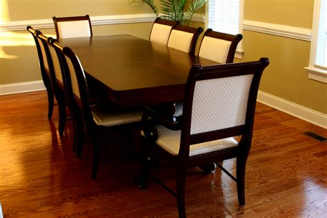Sofa Untuk Balita desain furniture serta penataannya info bisnis properti
