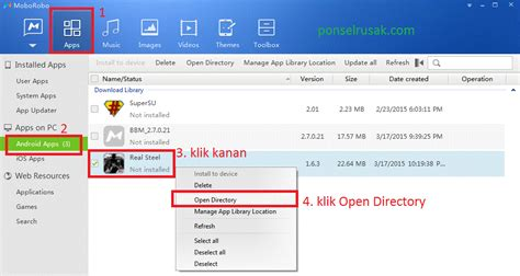 themes untuk nokia 6600 download aplikasi facebook seluler untuk nokia 6600