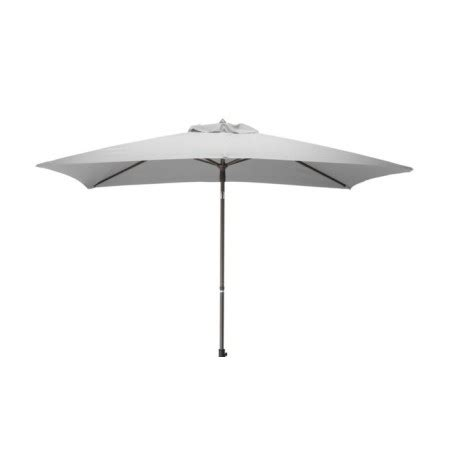 Parasol 2m Inclinable by Parasol Rectangulaire 3 X 2 M Inclinable Proloisirs