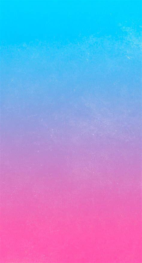 wallpaper keren iphone   koleksi gambar hd