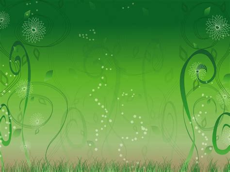 Wedding Background Apple Green apple green wedding background best hd wallpapers
