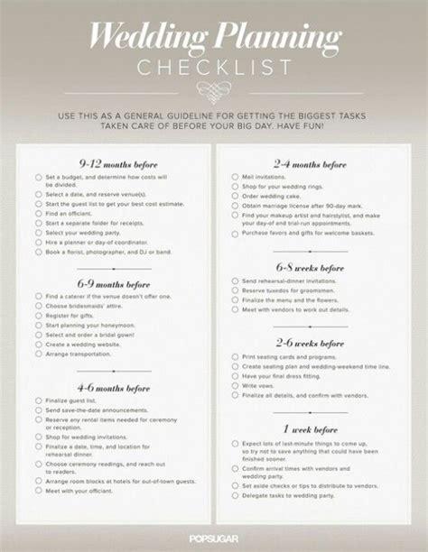 printable wedding countdown checklist pinterest discover and save creative ideas