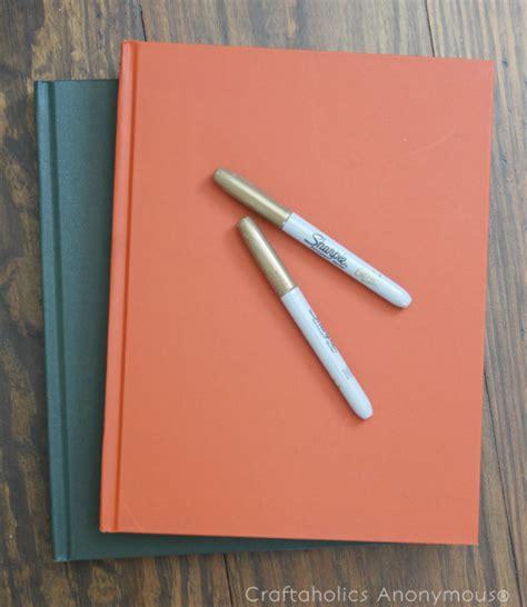 sketchbook pro size canvas craftaholics anonymous 174 diy sketchbook canvas