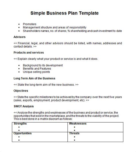 business plan sample fotolip com rich image and wallpaper