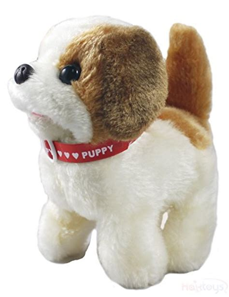 sugar maple yorkies interactive plush and puppy toys for children great gift ideas
