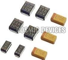 kepanjangan resistor smd smd capacitor array 28 images mao electronic products thick chip resistor array rca
