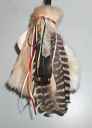 Native American Oglala Lakota Indian Door Blessing ... F24