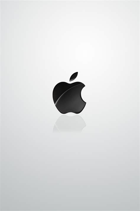 wallpaper apple for iphone 4 45 creative and beautiful wallpapers for iphone 4