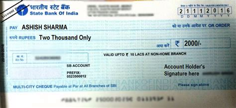 Someone Else S Name On My Background Check Can I Deposit My Check Into My Husband S Account Quora