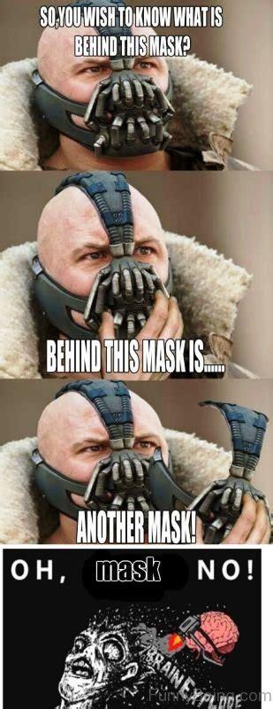 Crazy Face Meme