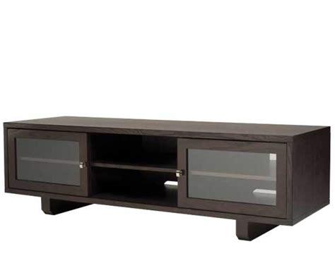 Av Furniture by Sanus Jfv60 Java Series Av Furniture Furniture Products Sanus