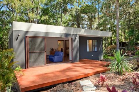 Small Kit Homes Melbourne Flat Design Ideas Get Inspired By Photos Of