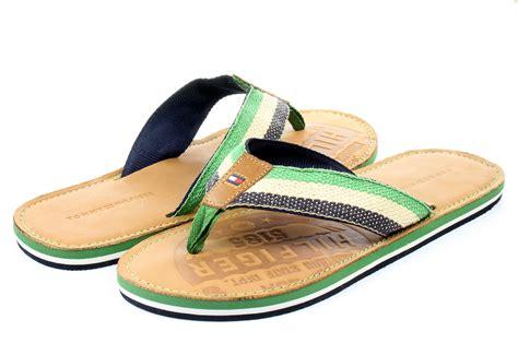 hilfiger slippers for hilfiger slippers barney 5d 15s 8892 403