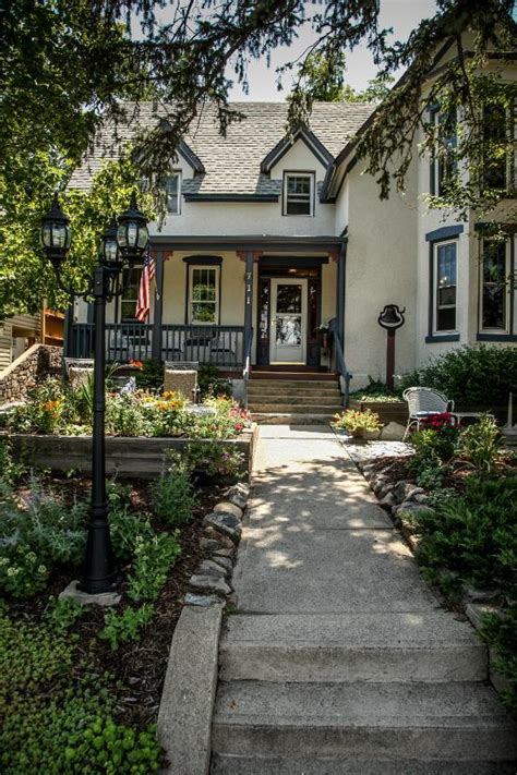 bed and breakfast in colorado dove inn bed and breakfast updated 2017 b b reviews