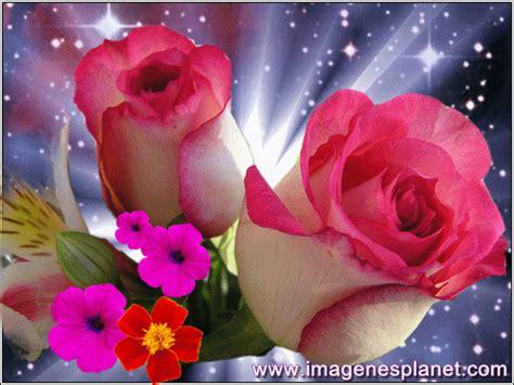 mujer con flores imagenes bonitas de mujer romanticas imagenes romanticas gif 500 215 375 flores pinterest