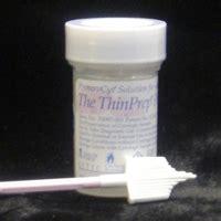 pap test gravidanza thin prep felice scala ginecologo