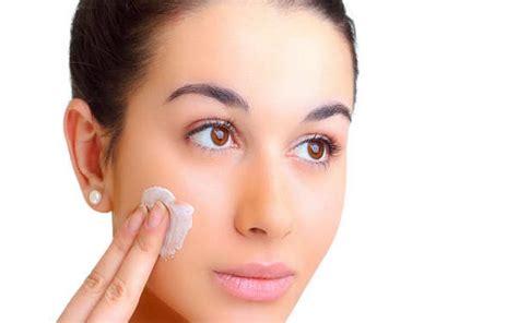 Merawat Kulit Wajah cara tepat merawat kulit wajah sensitif okezone lifestyle