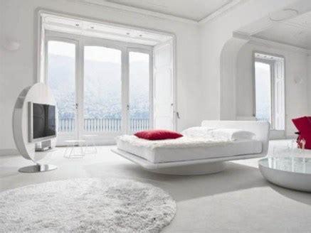 yatak odas modelleri 11 pictures to pin on pinterest beyaz yatak odası takımları