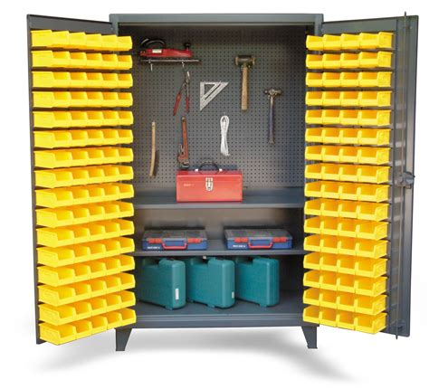 tool box storage cabinet upright tool storage bin cabinet bin cabinet with