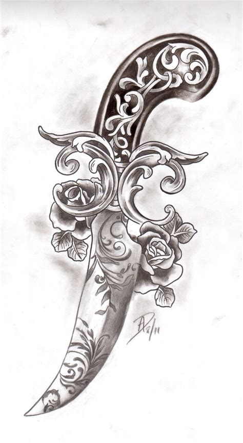 victorian design tattoo 15 best designs images on
