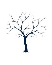 tree templates 25 best ideas about tree templates on