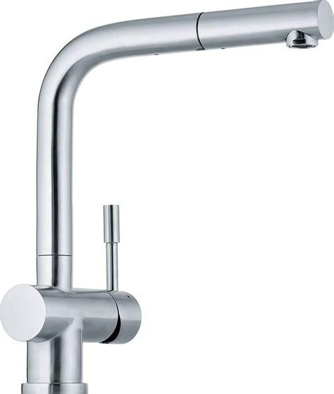 rubinetto cucina sottofinestra franke miscelatore cucina rubinetto monocomando