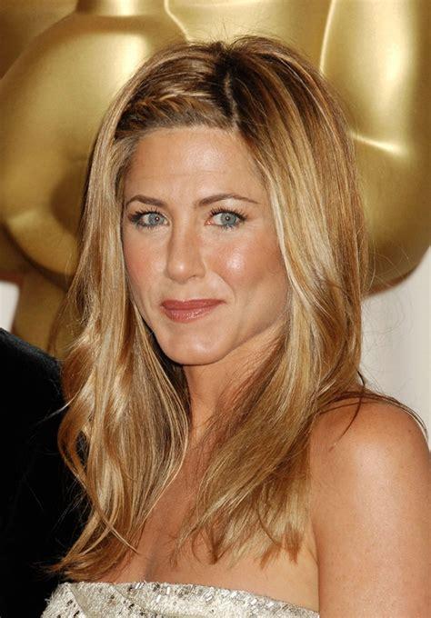 Golden Blonde Long Bob For Women Hairstyles Weekly | golden blonde long bob for women hairstyles weekly