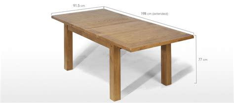 Rustic Oak Dining Table And Chairs Rustic Oak 132 198 Cm Extending Dining Table And 8 Chairs Quercus Living