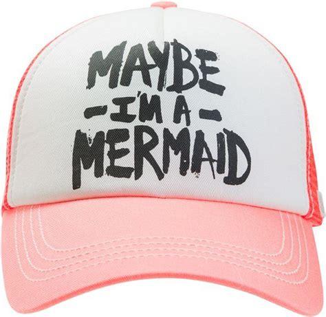 maybe i m a mermaid billabong http www swell