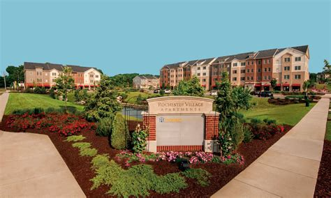 rochester appartments rochester village apartments at park place renters