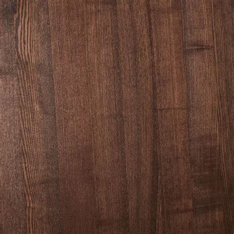 solid wood table tops rosewood solid wood ash table tops 25mm