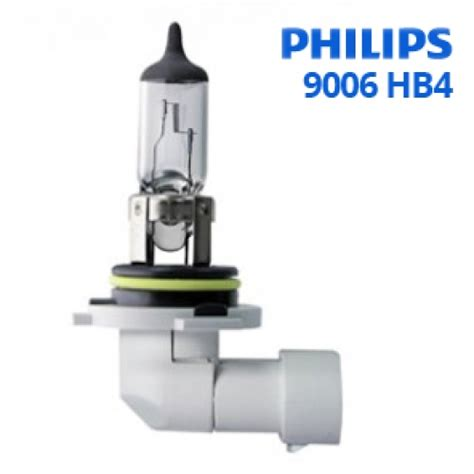philips premium halogen headl 9006 hb4 v spec auto accessories store new york