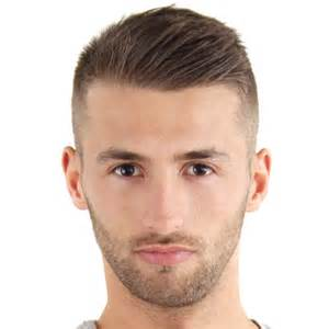 tight clean hairstyles 1975 new hairstyles for men men s hair advisor