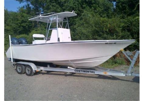key west style hardtop from pathfinder 23dv the hull - Key West Boat Hardtop